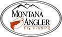 Montana Angler