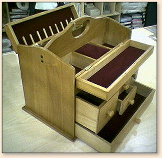 Quot Portable Tying Box Volume 7 Week 29 Fly Angler S Online Quot